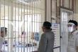 COVID-19 lan đến nhà tù, Thái Lan xem xét thả 50.000 tù nhân