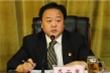 Để bùng phát dịch COVID-19, quan chức Trung Quốc mất chức