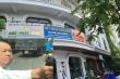 Kẻ dọa 'bắn vỡ sọ' người đi đường ở Bắc Ninh là giám đốc công ty bảo vệ