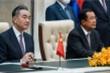 Ngoại trưởng Trung Quốc thăm loạt nước Đông Nam Á, thắt chặt 'tình láng giềng'