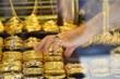 Giá vàng ngày 19/7: Ít biến động, cơ hội chốt lời cho người mua