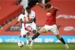 Vòng 2 Ngoại Hạng Anh: Man City khởi đầu hoàn hảo, MU, Chelsea lộ rõ yếu kém