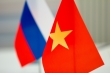 70 năm vẻ vang Ngày truyền thống Hội Hữu nghị Việt-Nga