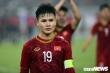 BLV Anh Ngọc: Trong bóng đá thế giới, Quang Hải chưa là gì
