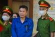 Cựu Phó giám đốc Sở Giáo dục và Đào tạo Sơn La bị đề nghị 7-8 năm tù