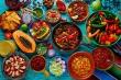 7 thực phẩm khiến cơ thể bốc mùi khó chịu