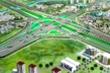 TP.HCM sắp khởi công dự án 830 tỷ đồng chống ùn tắc giao thông
