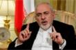 Iran gạt phăng đề nghị của Mỹ, yêu cầu dỡ lệnh trừng phạt hạt nhân trước