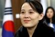 Hàn Quốc mở cuộc điều tra chưa từng có  nhằm vào em gái Kim Jong-un