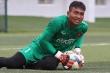 Báo Anh đưa tin bóng đá Việt Nam có dấu hiệu dàn xếp tỷ số, VFF nói gì?