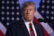 Ông Trump gặp bất lợi lớn ở bang chiến trường quan trọng vào phút chót