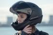 Video: Mũ bảo hiểm được sản xuất thế nào?