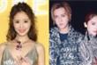 Lâm Tâm Như và loạt sao nữ bị gọi tên bởi scandal của La Chí Tường