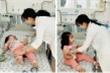 Bé 3 tuổi bị ngộ độc vì ăn nhầm cơm trộn thuốc chuột