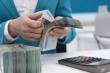Doanh nghiệp lao đao vẫn trả lãi cắt cổ, ngân hàng lãi lớn