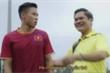 VFF xác nhận clip quảng cáo của Quế Ngọc Hải vi phạm bản quyền hình ảnh