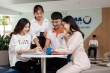 Bỏ thi THPT quốc gia: Xét tuyển đại học bằng học bạ có đảm bảo chất lượng?