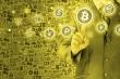 Hàn Quốc chính thức cấm kinh doanh tiền ảo Bitcoin từ hôm nay 29/09