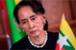Chính biến ở Myanmar: Đâu là nguyên nhân?