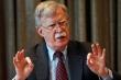 Cựu cố vấn an ninh Mỹ: Biển Đông không phải một tỉnh của Trung Quốc