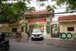 Ảnh: Nữ giáo viên nhiễm SARS-CoV-2, Hải Phòng phong toả hàng loạt nơi liên quan