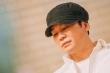 Cảnh sát điều tra Chủ tịch YG Entertainment chạy án cho nghệ sĩ