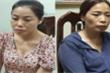 Nhà báo tống tiền doanh nghiệp 210 triệu đồng: Tạm giữ thêm 2 phóng viên