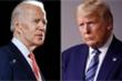 Tranh luận Tổng thống Mỹ 2020 có quyết định được chiến thắng của ứng viên?