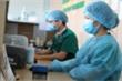 42 ngày Việt Nam không có ca mắc COVID-19 mới trong cộng đồng