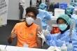 SEA Games 31 ở Việt Nam: VÐV có được tiêm vaccine COVID-19?