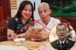 Chánh văn phòng Bộ Công an: Công an Thái Bình quyết liệt phá án Đường 'Nhuệ'