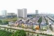Khu đô thị Dương Nội và cái nhìn toàn cảnh trong hai năm trở lại đây