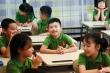 Lịch thi chính thức lớp 6 hệ song bằng tại các trường công lập Hà Nội