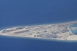 Mỹ, Nhật, Philippines chỉ trích việc Trung Quốc tính lập ADIZ Biển Đông