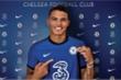 Chelsea chiêu mộ thành công Thiago Silva