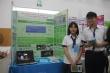 Lùm xùm dự án đoạt giải cuộc thi khoa học kỹ thuật: Bộ GD&ĐT nói gì?