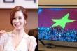Diễn viên 'Phía đông vườn địa đàng' đau tim khi xem trận Việt Nam đá với Jordan