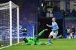Kết quả Ngoại hạng Anh: Chelsea thảm bại trước Man City