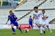 Giải bóng đá nữ VĐQG 2020: 3 đại gia chia nhau ngôi đầu