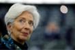 Chủ tịch ECB: Châu Âu nguy cơ khủng hoảng kinh tế như 2008