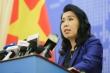 Lãnh đạo Việt Nam gửi điện chúc mừng tân Thủ tướng Nhật Bản