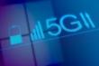 Khu vực nào được phủ sóng 5G miễn phí?