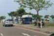 Đất tăng 500 triệu đồng/lô: Đà Nẵng cảnh báo chiêu tạo 'bong bóng' bất động sản