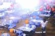 Bản tin 6/6: Điều tra 200 giang hồ mang hung khí đập phá quán ốc ở TP.HCM