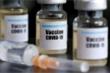 Trung Quốc phê duyệt thử nghiệm vaccine COVID-19 từ tế bào côn trùng