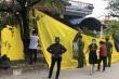 4 thành viên gia đình ở Hải Phòng chết cháy: Khởi tố người bố tội giết người