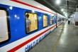 Đường sắt Việt Nam công bố đường dây nóng dịp Tết Tân Sửu