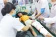 Sạt lở vùi lấp hàng chục người ở Quảng Nam: Nhiều người còn sống