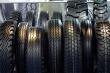 Mỹ điều tra chống trợ cấp đối với lốp ô tô của Việt Nam