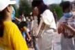 Xác minh clip nữ sinh bị đánh hội đồng ở Khánh Hòa